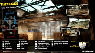 [GamePlay] District 187 - Online Action FPS Game