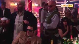 Mazag El Kheir Series | مسلسل مزاج الخير | أغنية