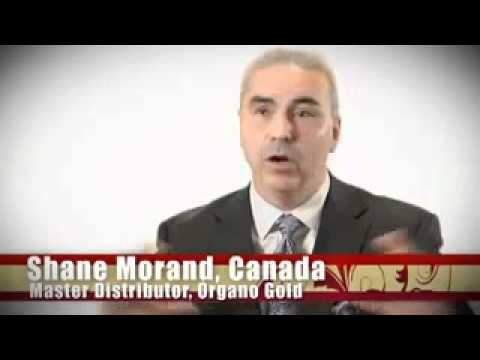 Organo Gold Diamonds How They Made It Happen With This Network Marketing Business