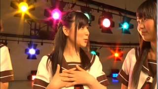 七森中☆ごらく部津田美波さんのお○ぱいを触る三上枝織さん 三上枝織 検索動画 42