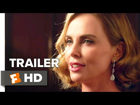 Long Shot Trailer (2019) | 'Unexpected' |  Movieclips Trailers