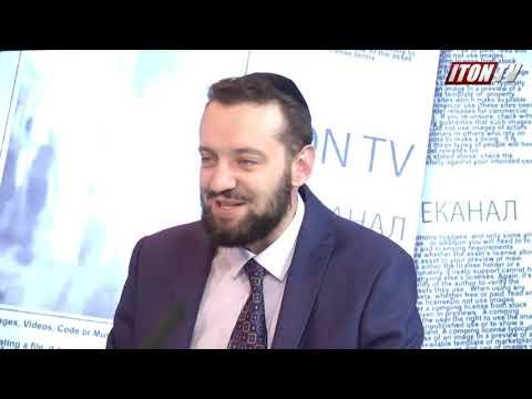 М.Финкель: Почему евреи заправляют в блатном мире