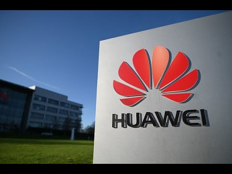UK defies US refusing to ban Huawei technology from 5G networks
