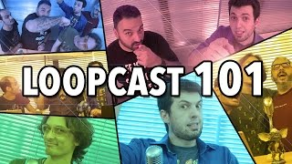 loopcast 101 black friday realidade americana raspberry pi zero notcias e mais