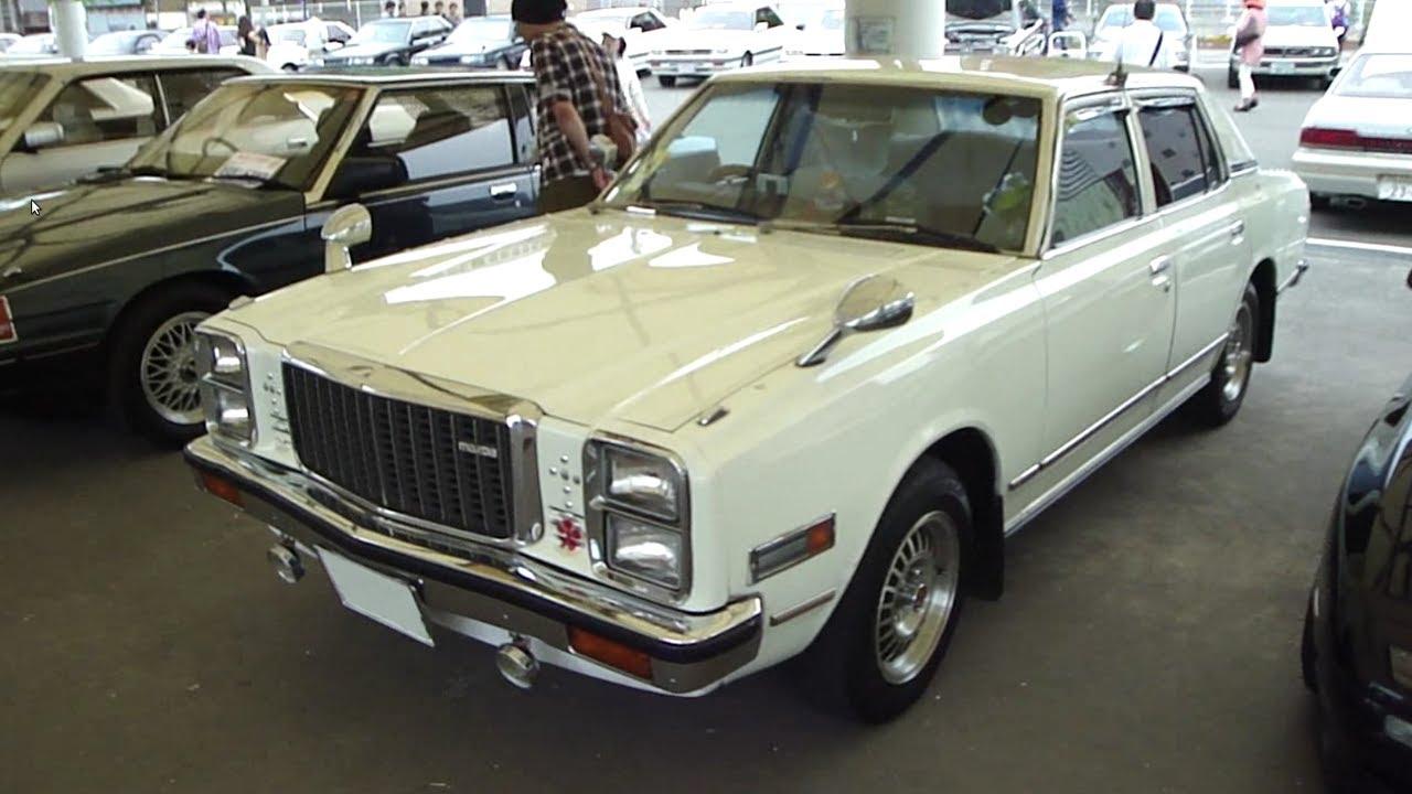 Kelebihan Kekurangan Mazda Luce Harga