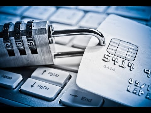 Faster Payments, Faster Fraud – The Future of Faster Payments in the US