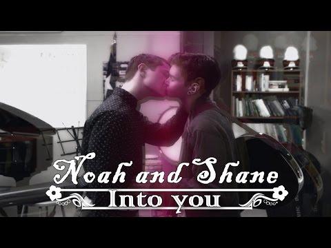 Faking It S3 Mid-season Trailerиз YouTube · Длительность: 1 мин1 с
