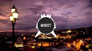 Royksopp – Here She Comes Again (dj antonio REMIX)