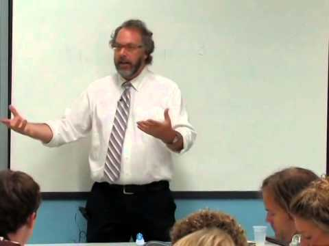Matthew Frye Jacobson  The Quest for Equality  Eur...