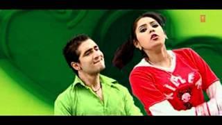 Gabhru Kalje Na [Full Song] Rangli Kothi