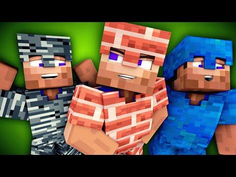 Скачать мод на оружие для Minecraft