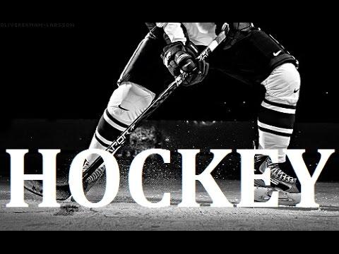 Живи хоккеем картинка