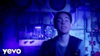 Alex Angelo - Turn Me Up