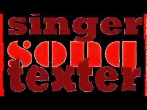 SingerSongTexter Club der toten Dichter