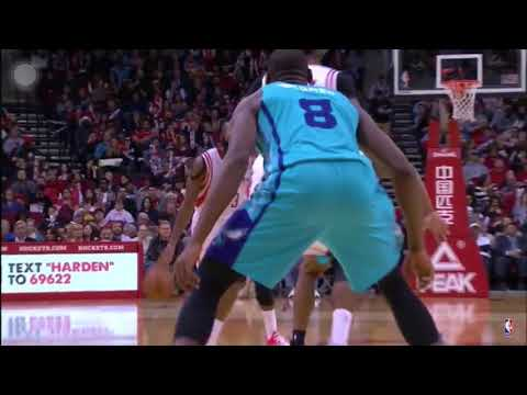 "James harden || highlights || ""bounce..."