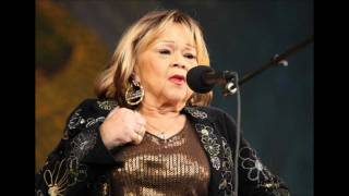 The Rock - Etta James