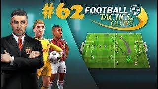 So SPANNEND! - #62 FOOTBALL, TACTICS & GLORY ⚽ - Deutsch