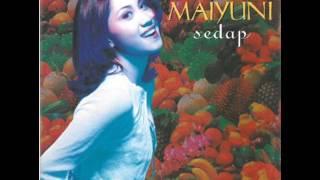 Video Ani Mayuni -  Ada Cinta download MP3, 3GP, MP4, WEBM, AVI, FLV Juli 2018