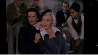 Baixar - Marilyn Monroe Jane Russell When Love Goes Wrong Nothing Goes Right Grátis