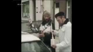 Urbanus Van Anus | 1980 | De film