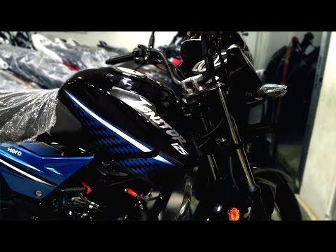 Hero Ignitor 125 Bike Review in Bangla | Mileage | Price | Top Speed | Vs Hero Glamour
