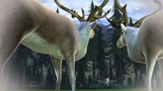 видео Волшебная страна чудес — Magic Wonderland (2008) Смотреть Сериал онлайн или Cкачать торрент бесплатно — ZSerials.TV / ZSerials.CC