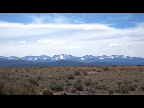 Affordable Land for Sale in Costilla County for $99/month!
