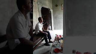 Pijat Urut Terapi Pak Man. Sidomulyo Ngandul Sumberlawang.#wa 085200247773.