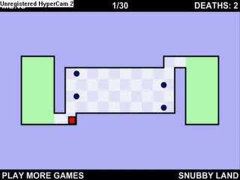 Hardest Game 1