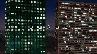 David August & Tale Of Us - Pulse 1.0