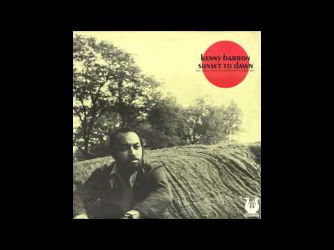 Kenny Barron - Dolores Street (Sunset To Dawn)