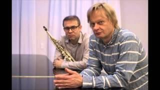 Jukka Perko & Iiro Rantala - For Mama