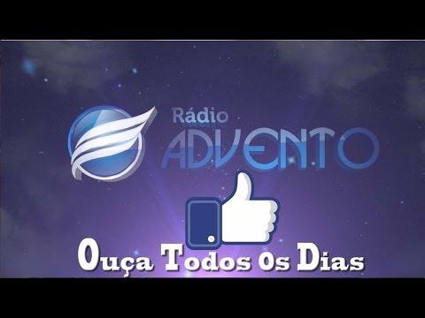 Conheça A Radio Advento Londrina