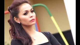 Beniqno - Manis Manis (Pop Minang Melayu)