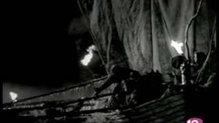 El Navegante: Una odisea en el tiempo (The Navigator: a Medieval Odyssey) 2