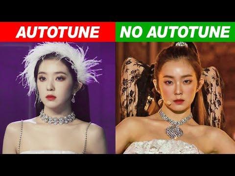Download  KPOP IDOLS AUTOTUNE VS NO AUTOTUNE MV vs LIVE! PART 5 Gratis, download lagu terbaru