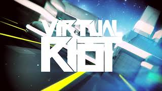 Gambar cover Virtual Riot - Come With Me Ft. Leah Culver