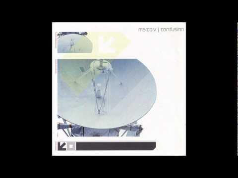Marco V - I Feel You Feat. Lesley Hendriks