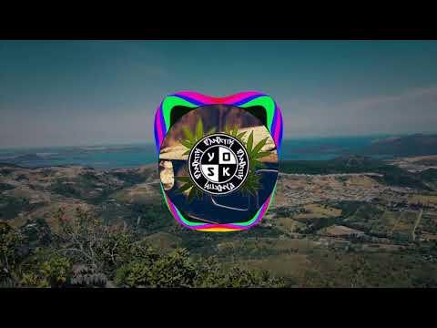 ☆■DJ JACKSIDE x DJ JYNOCKS -HAVANA {ZOUKOMPA`KNKY}■☆