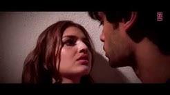 nidhi agarwal romance and doing sex with rahul ravindra tktkyml