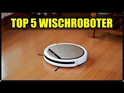 die-besten-wischroboter-2018-💎-wischroboter-test-2018-💎-nassroboter-💎-wisch-roboter-für-zuhause