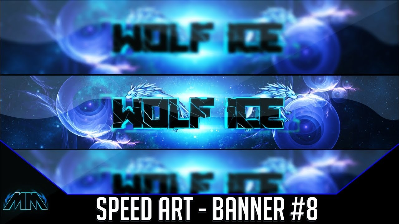 Image Result For Gaming Logo Banner