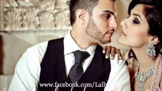 Brand New Song Of Bilal Saeed 2013 | Latest Punjabi Movie Songs 2013