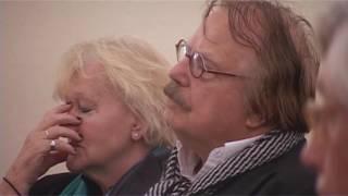 Bert Jan van der Mieden 301016 2