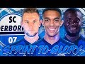 FIFA 19 Der SC PADERBORN Ist DOUBLE SIEGER SC Paderborn Sprint To Glory mp3