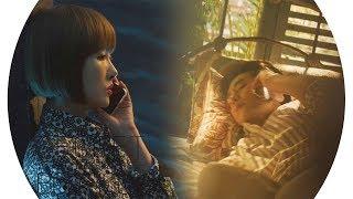 """""""미안해"""" 김선아, 김태훈에게만큼은 '약한 모습' 《Secret Boutique》 시크릿 부티크 EP7"""