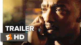Point Blank Trailer #1 (2019) | Movieclips Trailers