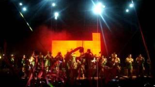 Banda CUISILLOS EN SAN BUENAVENTURA NEALTICAN parte 4