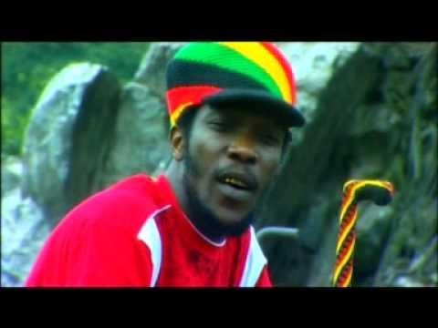 Henry Tigan - Nile ft Marlon Asha (Ugandan Music Video)