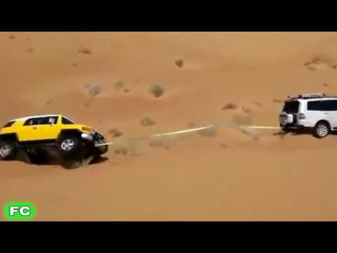 Best FAILS Funny Videos Funny ARABS Edition Funclip